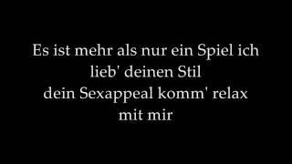 Freundeskreis - Mit Dir + Lyrics