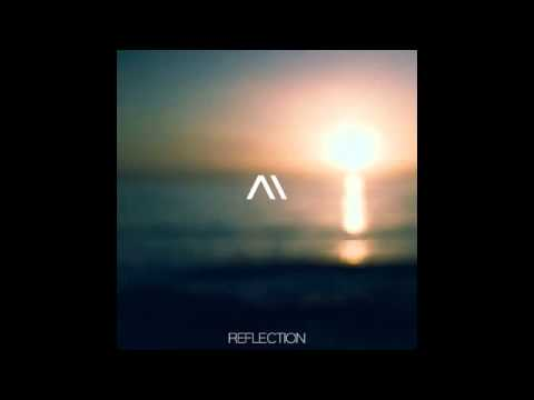 ATO X EDEN - Reflection