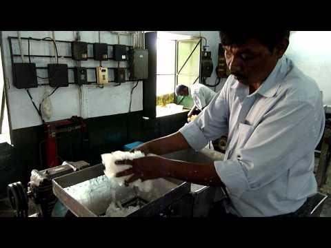 GEPA THE FAIR TRADE COMPANY: Seife von Palam aus Indien