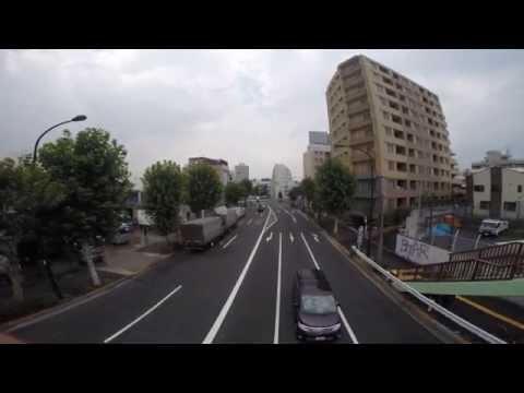 TOKYO,TOKYO,TOKYO !(789)Minami-Nagasaki  [Toshima-ku] vol.1 〜豊島区南長崎をまわってみました!(1)