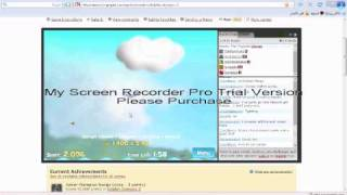 how to freeze time in cheat engine 5 3 in dolphin olympics 2