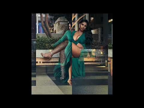 Curvy Model Sandra from YouTube · Duration:  3 minutes 13 seconds