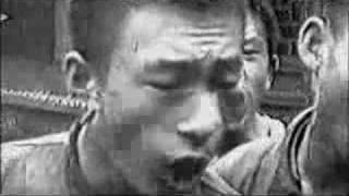 文化大革命(瘋狂記實) thumbnail