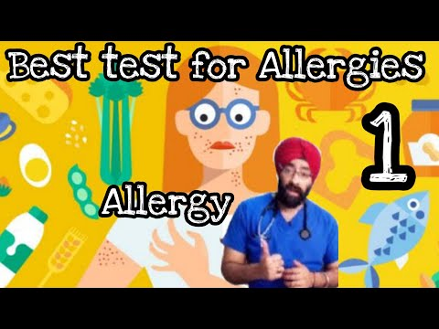 allergy-science-#1-:-best-test-for-allergies-|-eng-|-dr.education