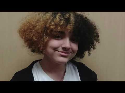 Vivian Verano - Keith Middle School
