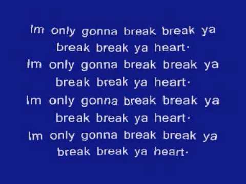 Memories ft kid cudi lyrics