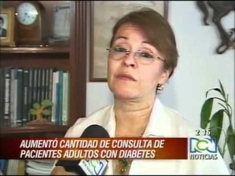 cegedim-strategic-data-presenta-estudio-de-diabetes.wmv