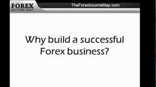 Forex Income Map Webinar By Piet Swart - Full Version - Forex Income Map Review