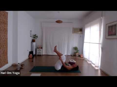 Hernia discal L4-L5из YouTube · Длительность: 6 мин31 с