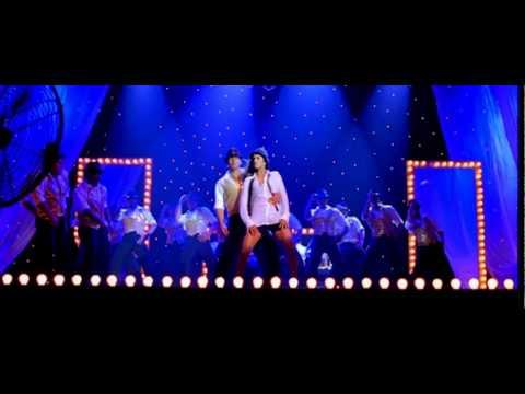 Tees Maar Khan - Shiela Ki Jawani[www.SongsPK.info]