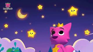 "Download Mp3 Lagu Anak Anak "" Twinkle Twinkle Little Star ""."