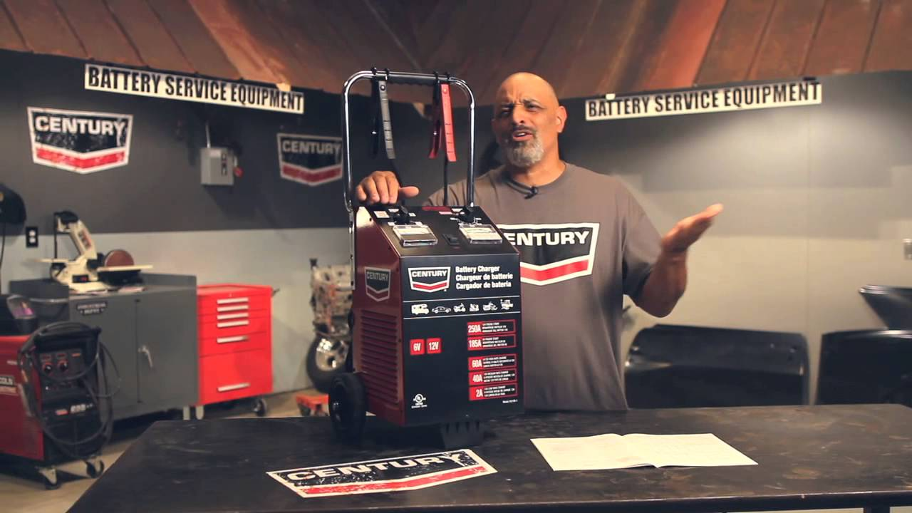 century 250 amp w engine start commercial charger model motomaster battery charger wiring diagram century 250 [ 1280 x 720 Pixel ]