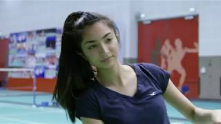 Dubai Sports World is back