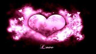Actualités :  Bonne et Joyeuse Saint Valentin 2014.