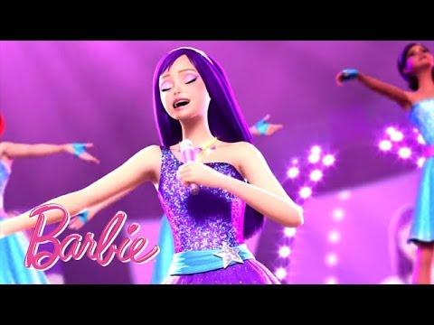Deutsch: Die Prinzessin & der Popstar Musikvideo