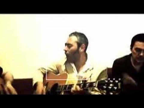 Stuart Staples - 16 Summers 15 Falls | A Take Away Show mp3