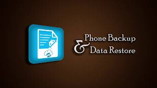 data recovery software android factory reset samsung