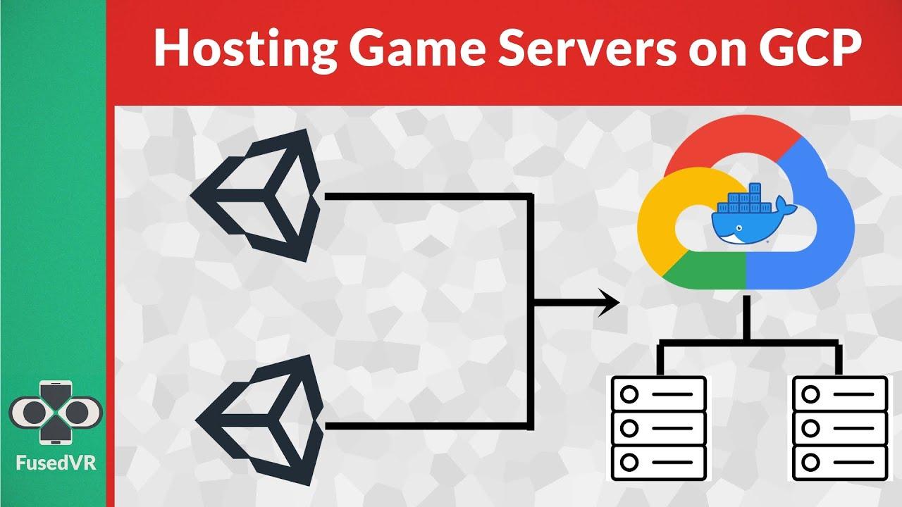 хостинг бесплатного сервера майнкрафт