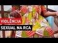 Mamã África, a mulher mais africana de Angola. - YouTube