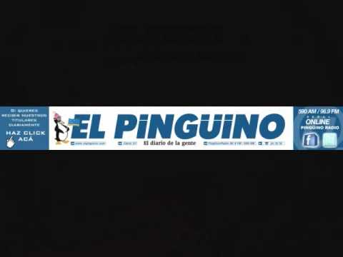 Radio pinguino.wmv