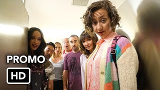 The Last Man on Earth 3x05 Promo