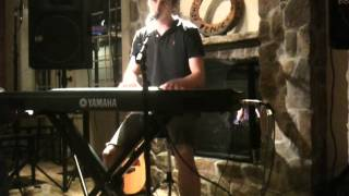 Mark Foster L.A. Larchmont Bungalow Performance #2