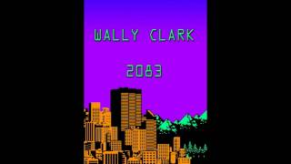 Wally Clark-Phaser Set to Trill Instrumental