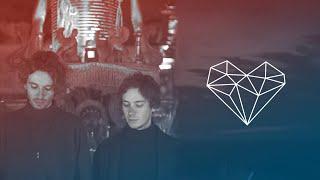 Yarosslav - Confused (Original Mix) [Indie Dance / Sincopat]