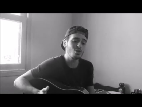 Tory Lanez - LA Confidential (acoustic cover)