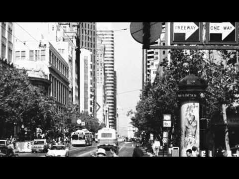 California Soul by Marlena Shaw MUSIC VIDEO