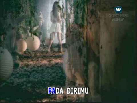 Ada Cinta By Acha Septriasa & Irwansyah