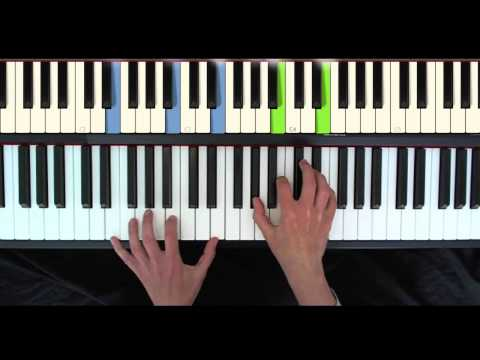 To build a home, The Cinematic Orchestra, piano