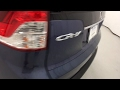 2014 Honda CR-V Coral Springs, Miami, Fort Lauderdale, Hollywood, Pompano Beach, FL 2713256A