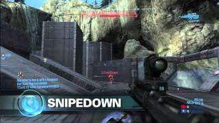 MLG Weekly Episode 4: Status Quo and Dynasty Halo Highlights