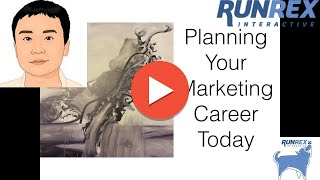 Planning Your SEO Career Today