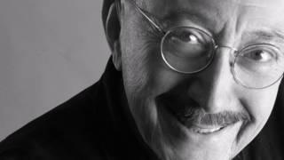 Özdemir Erdoğan   Hatırla Sevgili Video