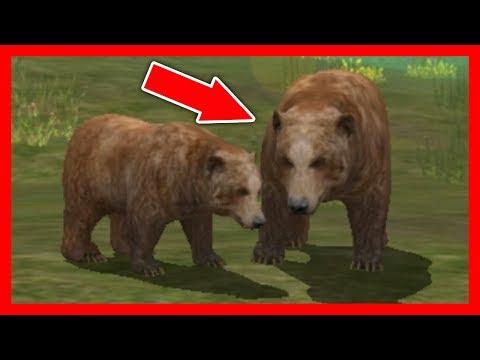 Медведи-соседи 🐻 | 1 сезон 43 серия | Игра с огнем | Мультики детям