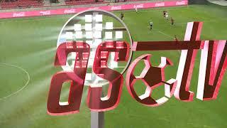 ASTV HIGHLIGHTS | FC Spartak Trnava - AS Trenčín 3:1 (2:1)