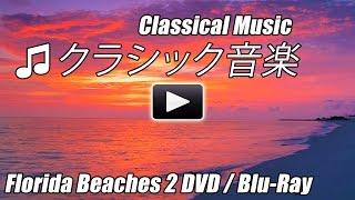 美しい背景器楽研究リラックス ピアノの穏やかな曲を勉強するためクラシック音楽をリラックス - classical music for studying relax calm instrumental