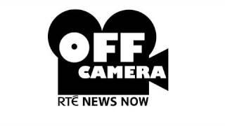 RTÉ Election 2011: Fianna Fail