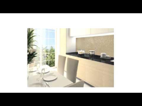 Küchengeräte Löhne Michael Rieso planet-kueche Onlineshop