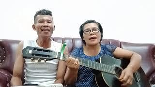 Elvii.. ||•Lagu Simalungun | Cipta:Damma Silalahi (Cover: S.Simanjuntak,R.Silalahi&M.Silalahi).