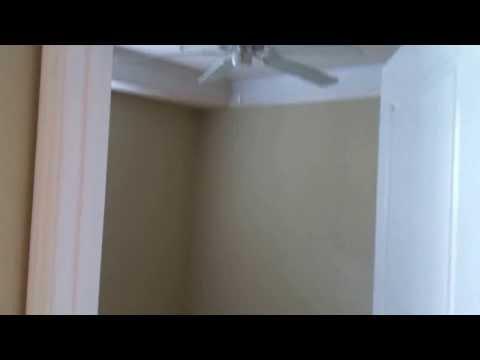 Westchester Rockville Station Apartments -  Rockville MD Apartments - 1 Bedroom A