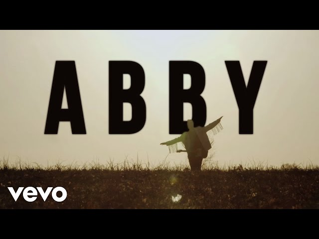 Travis Denning - ABBY (Making Of The Video)