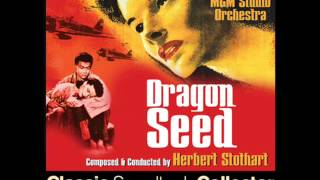 Prelude - Dragon Seed (Ost) [1944]