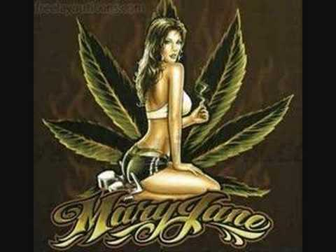 smoke and blow-mr pookie