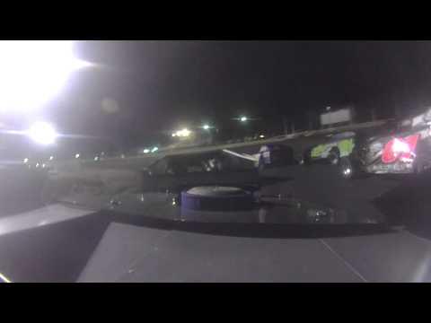 S&S Racing Cardinal Motor Speedway July 14,2012
