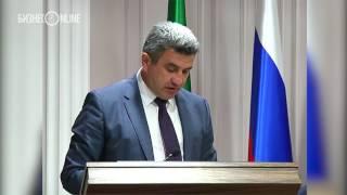 Обществознание остается самым популярным среди сдающих ЕГЭ в Казани