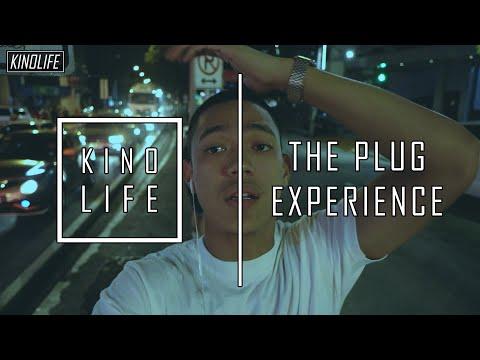 KINO LIFE - THE PLUG EXPERIENCE