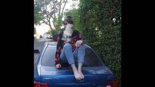 Sasha Sloan - Ready Yet [Official Audio]